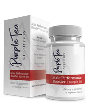 Male Performance Booster