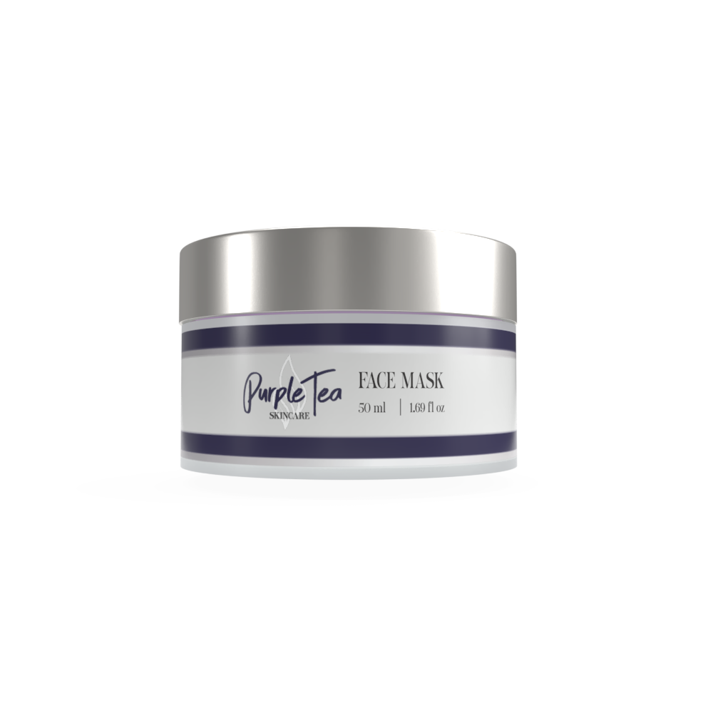 NOURISHING | FACE MASK  20.00% Off Auto renew
