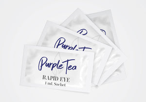 Rapid Eye Cream 8-Day Trial