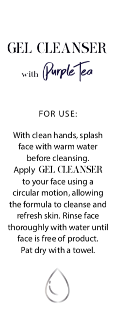 CLARIFYING | GEL CLEANSER  20.00% Off Auto renew