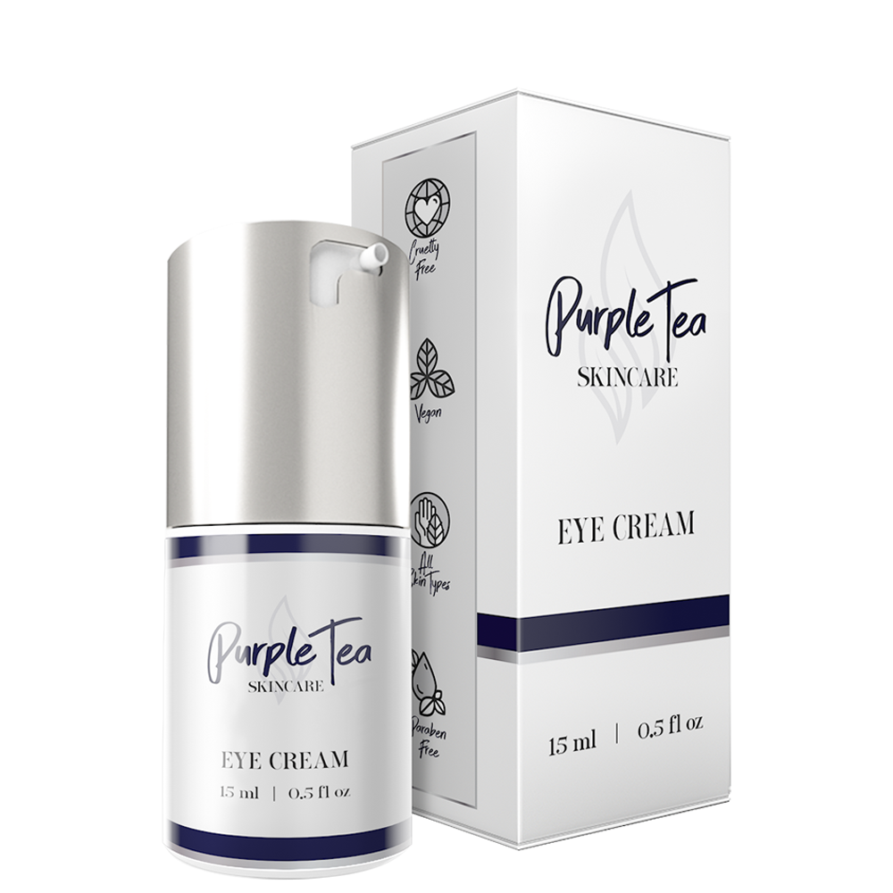 FIRMING | EYE CREAM  20.00% Off Auto renew