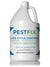 PestFix® GHP Biological