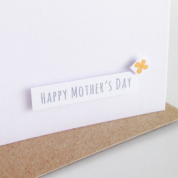 5 Thoughtful Gifts for Mother's Day
