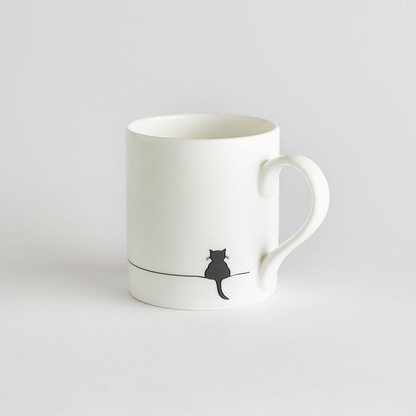 Cat Lover Kitchen Gift Set