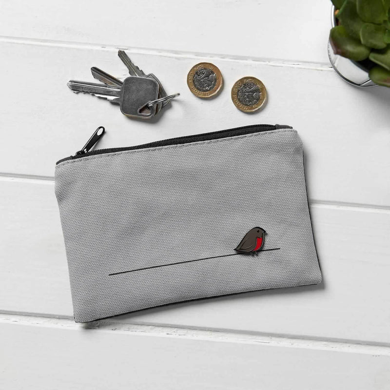 Robin Purse
