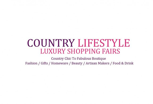 Country Lifestyle Fairs