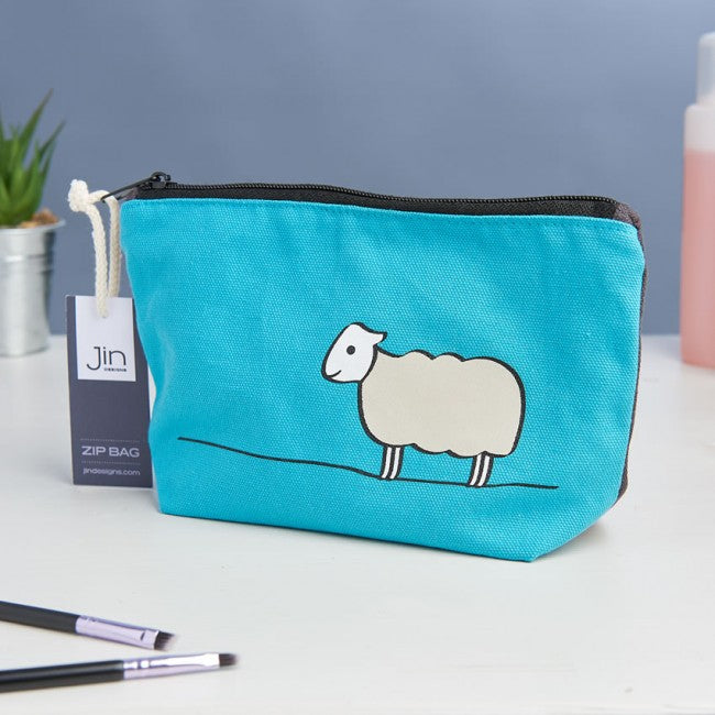 Sheep-ZipBag-New