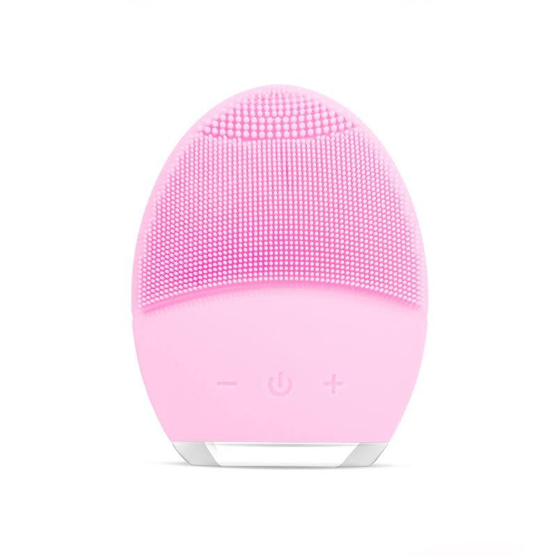 Petal 2 - Sonic Facial Cleansing Massager