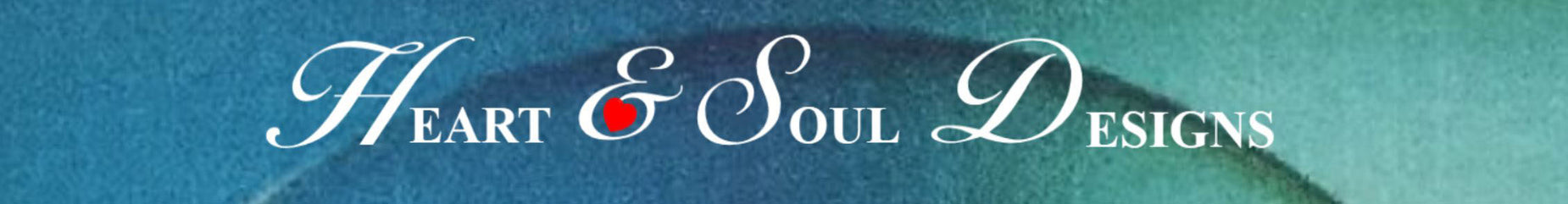 heartandsouldesigns