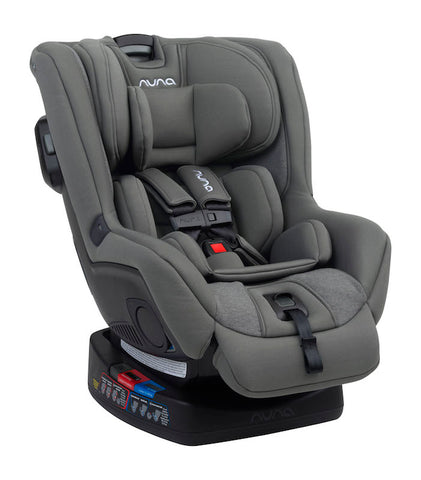 rava granite nuna car seat kids baby logan utah