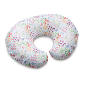 Boppy Feeding and Infant Support Pillow