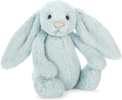 Jellycat Bashful Beau Bunny - Medium