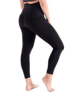 Belly Bandit Mother Tucker Compression Leggings