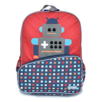 JJ Cole Kids Backpack