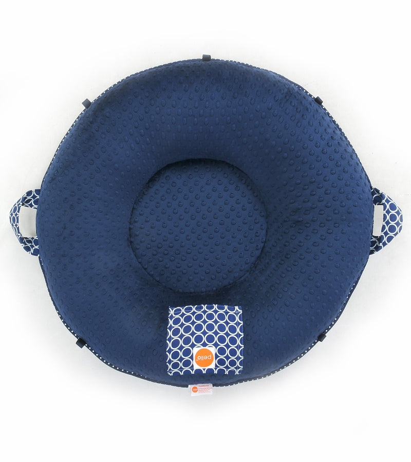 Pello Floor Pillow