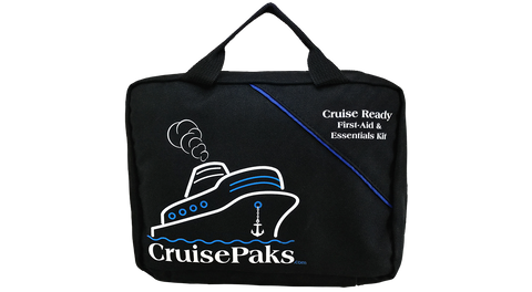 Cruise Ready Kits