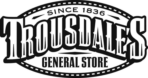 Canada's oldest general store!