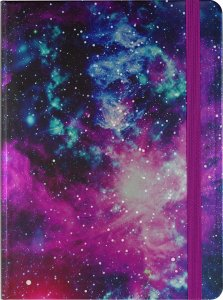 Galaxy Journal