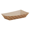 Hot Dog Tray 8pk