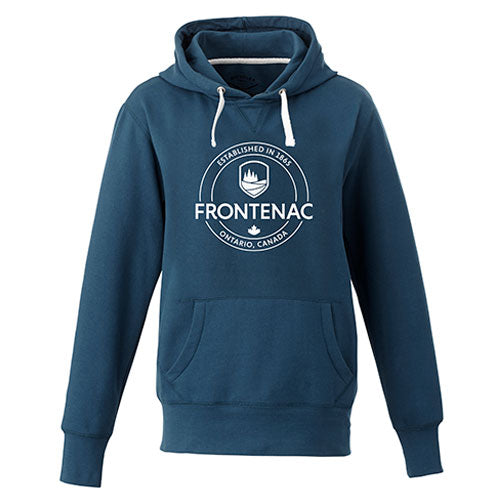 Frontenac Hoodies Women