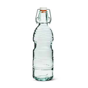 "Md Panel Bottle w/Seal 11.5 ""H (26oz)"
