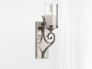 SHOP WALL SCONCE