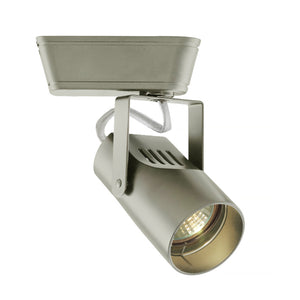 W.A.C. Lighting - HHT-007-BN - One Light Track Fixture - 7 - Brushed Nickel