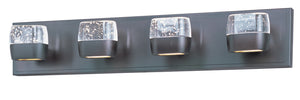 ET2 - E22894-89BZ - LED Bath Vanity - Volt LED - Bronze