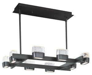 ET2 - E22899-89BZ - LED Pendant - Volt LED - Bronze