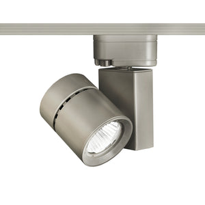 W.A.C. Lighting - J-1035N-827-BN - LED Track Fixture - Exterminator Ii - Brushed Nickel