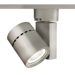 W.A.C. Lighting - L-1052N-827-BN - LED Track Fixture - Exterminator Ii - Brushed Nickel