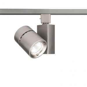 W.A.C. Lighting - J-1023F-930-BN - LED Track Fixture - Exterminator Ii - Brushed Nickel
