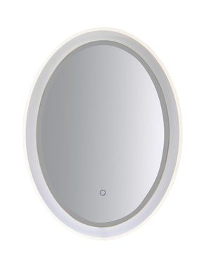 ET2 - E42028-83 - LED Mirror - Mirror