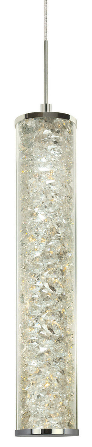 Stone Lighting - PD22470CR30XXPCLEDM - Pendant - Jazz