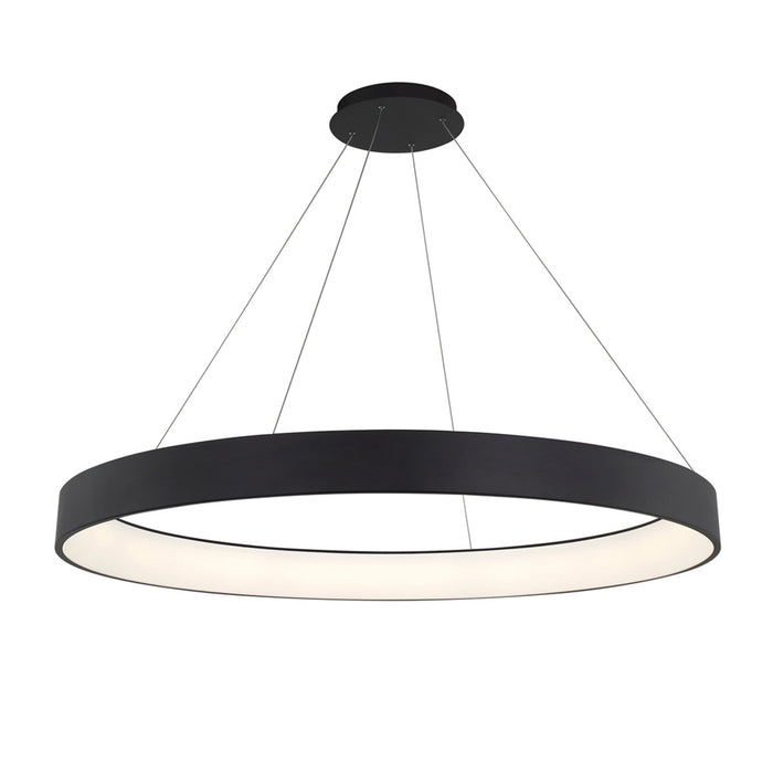 W.A.C. Lighting LED Pendant 52.50""