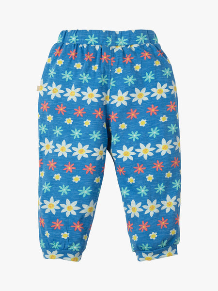 Frugi comfy trousers