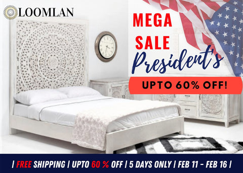 presidents day sale mega sale discount coupons online discount furniture