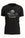 Unisex Sea Shepherd Jolly Diver Tee | Black