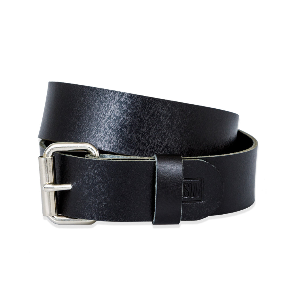 sleepwalk ltd belt black