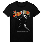 Bruce Springsteen Throwback Winterland Tee