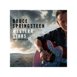 Western Stars Songs From The Film Digital Album