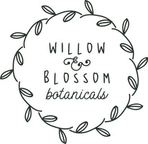 Willow & Blossom Botanicals