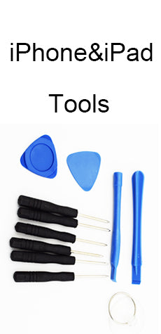 Opening Tools Kit for iPhone & iPad