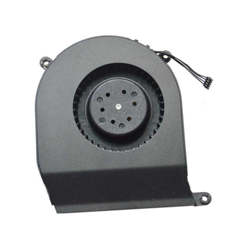 Apple Mac mini A1347 CPU Cooling Fan | myFixParts.com