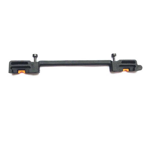 Apple Macbook Pro A1278 A1286 Hard Disk Mount Bracket | myFixParts.com