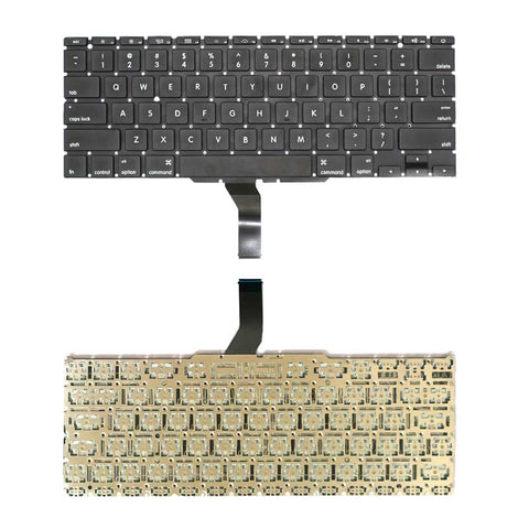 "Apple Macbook Air 11"" A1465 Keyboard 