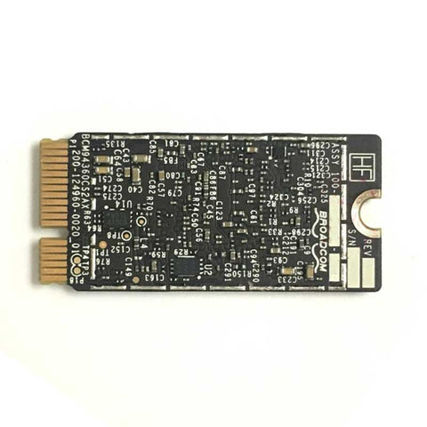 Apple Macbook A1465 A1466 BCM94360CS2 | myFixParts.com