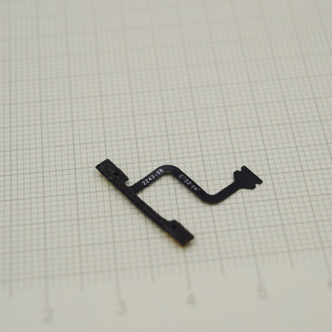 Apple Macbook A1534 Microphone Flex Cable | myFixParts.com