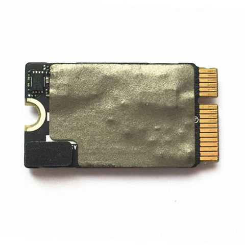 Apple Macbook BCM943224PCIEBT2 Wireless Module | myFixParts.com