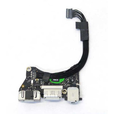 Apple Macbook A1465 2012 Audio Flex 820-3213-A | myFixParts.com